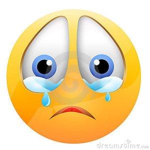 Sad_face-3