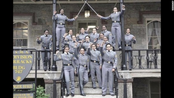 160507172807-west-point-female-cadets-exlarge-169