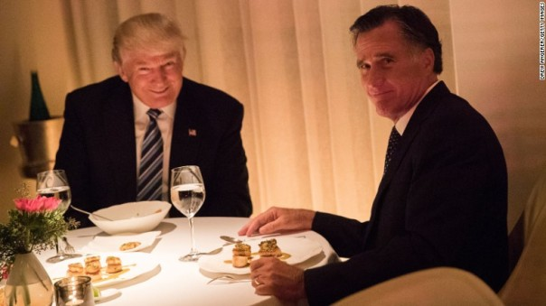 trump-romney-exlarge-169