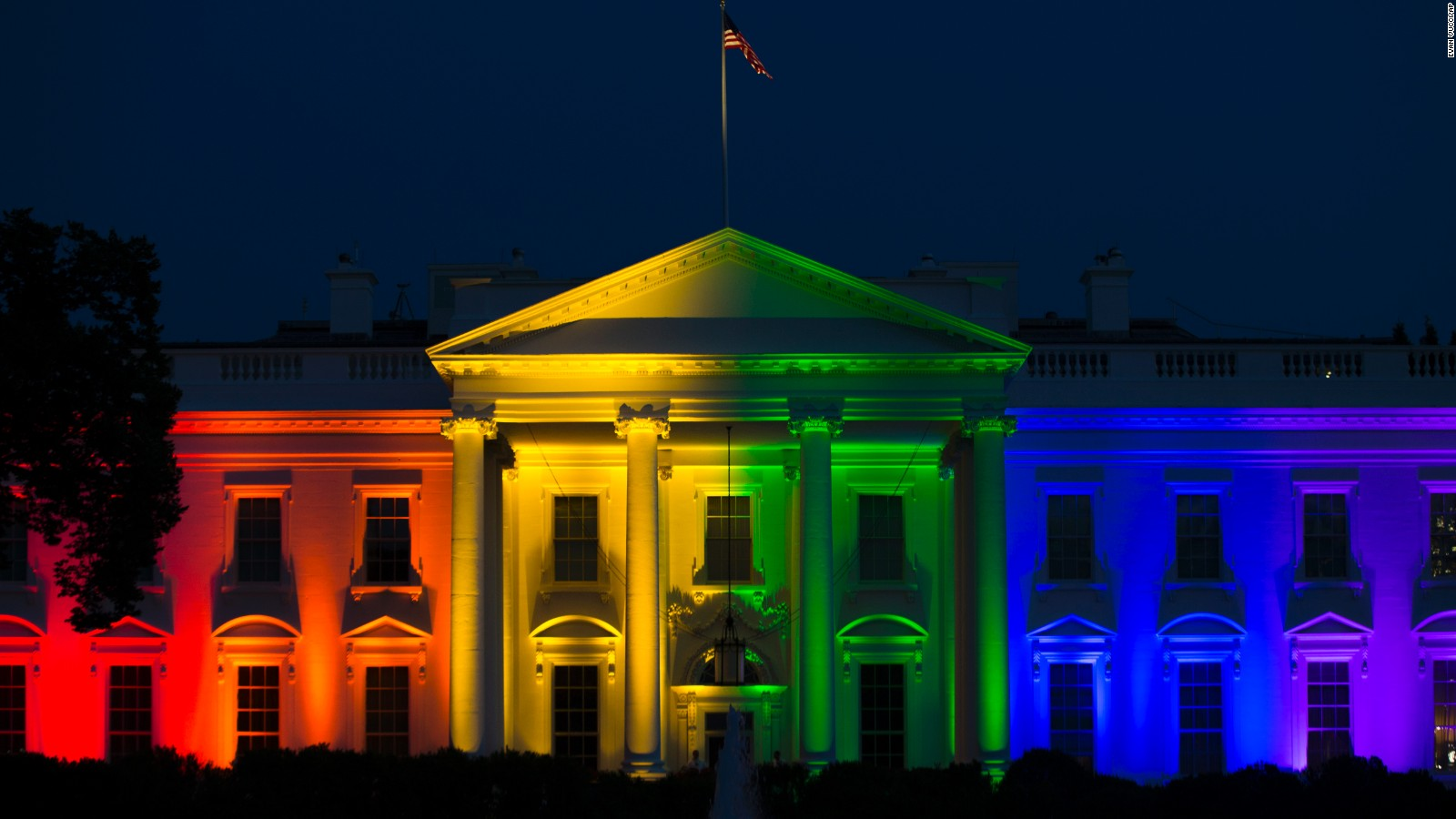 rainbow-white-house-full-169